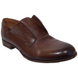 Chaussures Pantanetti 12623g - Pantanetti - Modalova