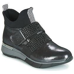 Chaussures Metamorf'Ose FAGNO - Metamorf'Ose - Modalova