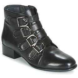 Boots Metamorf'Ose FAMO - Metamorf'Ose - Modalova