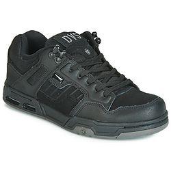 Chaussures DVS ENDURO HEIR - DVS - Modalova