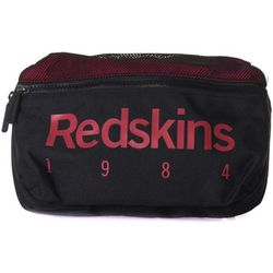 Sacoche BANANE RED HARTING NOIR ROUGE - Accessoires Redskins - Modalova