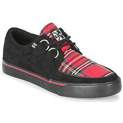 Chaussures TUK CREEPER SNEAKER - TUK - Modalova