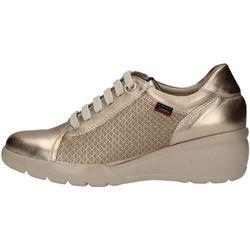 Chaussures CallagHan 19201 - CallagHan - Modalova