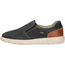 Chaussures CallagHan 18503 - CallagHan - Modalova