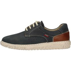 Chaussures CallagHan 18502 - CallagHan - Modalova