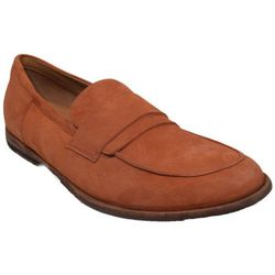Chaussures Pantanetti 12604a - Pantanetti - Modalova