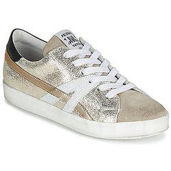 Chaussures Meline MEL - Meline - Modalova