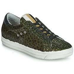Chaussures Meline MILLE - Meline - Modalova