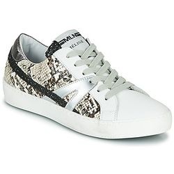 Chaussures Meline PANNA - Meline - Modalova
