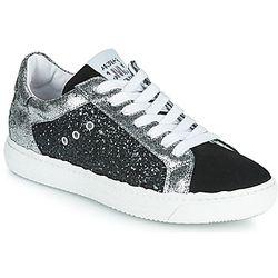 Chaussures Meline PAKITELLE - Meline - Modalova