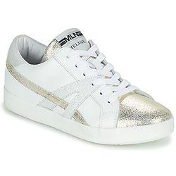 Chaussures Meline CRINO - Meline - Modalova