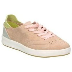 Chaussures Coolway MAIK - Coolway - Modalova