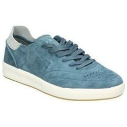 Chaussures Coolway MAIK-C - Coolway - Modalova