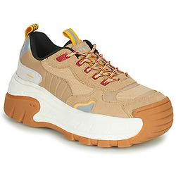 Chaussures Coolway REX - Coolway - Modalova