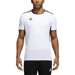 T-shirt - T-shirt bianco CD8438 - adidas - Modalova