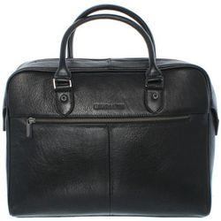 Sac Sacoche business en cuir vachette ref_ast34379 - Arthur & Aston - Modalova