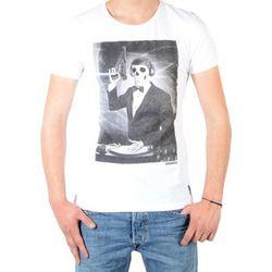 T-shirt Japan Rags Link - Japan Rags - Modalova