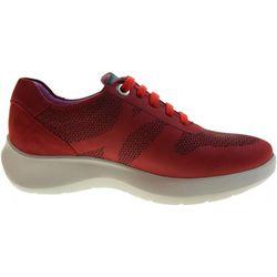 Chaussures CallagHan - CallagHan - Modalova
