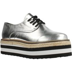 Chaussures Coolway 71204 - Coolway - Modalova