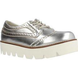Chaussures Coolway IPANEMA - Coolway - Modalova