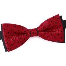 Cravates et accessoires Noeud papillon Mazare - Dandytouch - Modalova