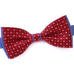 Cravates et accessoires Noeud papillon Pisaro - Dandytouch - Modalova