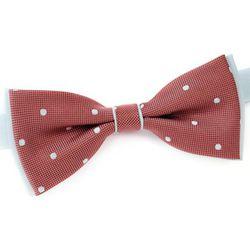 Cravates et accessoires Noeud papillon Mestala - Dandytouch - Modalova