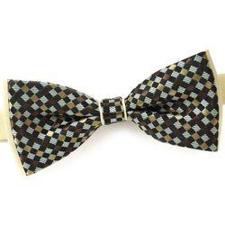 Cravates et accessoires Noeud papillon Koor - Dandytouch - Modalova