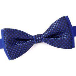 Cravates et accessoires Noeud papillon Flint - Dandytouch - Modalova