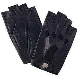 Gants Gants cuir ref_23664 100 Noir - Glove Story - Modalova
