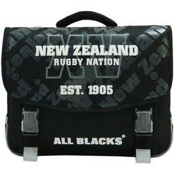 Cartable Cartable rugby - Al - All Blacks - Modalova
