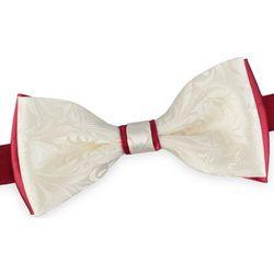 Cravates et accessoires Noeud papillon Albicy - Dandytouch - Modalova