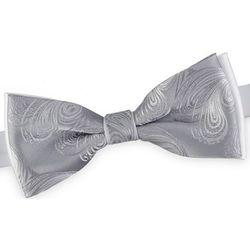 Cravates et accessoires Noeud papillon Atlantis - Dandytouch - Modalova