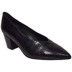 Chaussures escarpins 25250 - Pedro Miralles - Modalova