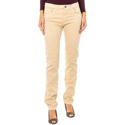 Pantalon Pantalon stretch - La Martina - Modalova