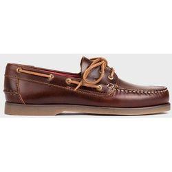 Chaussures Martinelli mod.0011 - Martinelli - Modalova