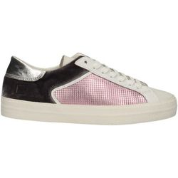 Chaussures Date W311-CV-BV-PK - Date - Modalova