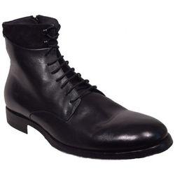 Boots Pantanetti 12770 - Pantanetti - Modalova