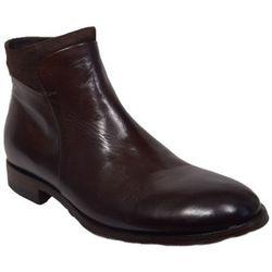 Boots Pantanetti 12769 - Pantanetti - Modalova