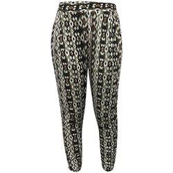 Pantalon Pantalon CT-5672C Vert - Dress Code - Modalova
