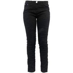 Pantalon Pantalon C601 Noir - Dress Code - Modalova