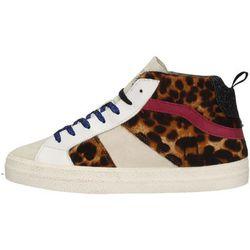 Chaussures Date W311-HW-AN-LE - Date - Modalova