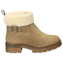 Bottes neige Coolway GEOS - Coolway - Modalova