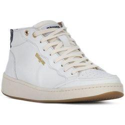 Chaussures Blauer OLYMPIA HI - Blauer - Modalova