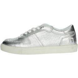 Chaussures Date E20-9 - Date - Modalova
