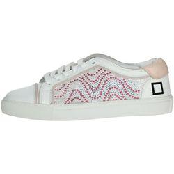 Chaussures Date E20-6 - Date - Modalova
