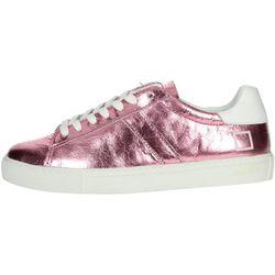 Chaussures Date E20-41 - Date - Modalova