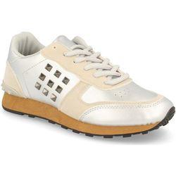 Chaussures Ainy M-822 - Ainy - Modalova