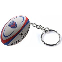 Porte clé Porte clés rugby - Grenoble  - Gilbert - Modalova