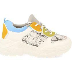 Chaussures Ainy D20-5 - Ainy - Modalova